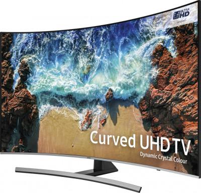 Samsung UE65NU8500