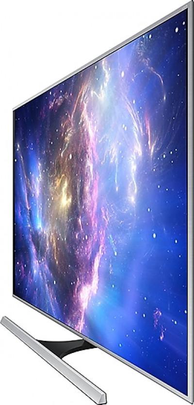 Samsung UN48JS8500