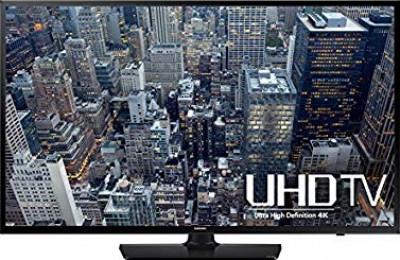 Samsung UN48JU6400