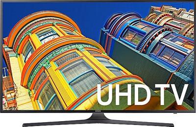 Samsung UN50KU6300