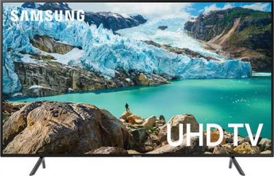 Samsung UN50RU7100