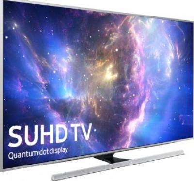 Samsung UN55JS8500