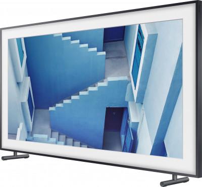 Samsung UN55LS003