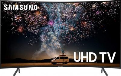 Samsung UN55RU7300