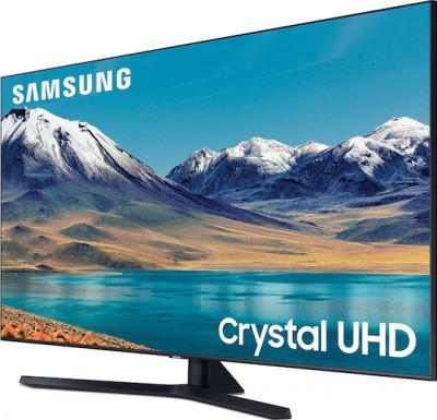 Samsung UN55TU850D