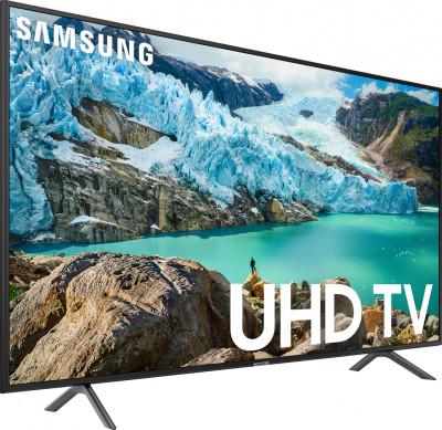Samsung UN58RU7100