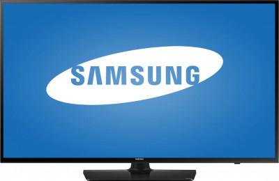 Samsung UN60KU6270