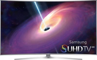 Samsung UN65JS9000