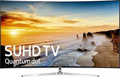 Samsung UN65KS950D