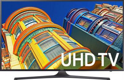 Samsung UN65KU630D