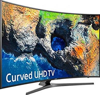 Samsung UN65MU7500