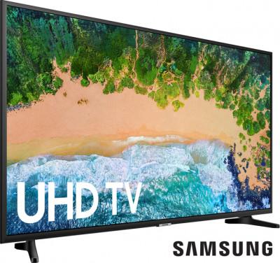 Samsung UN65NU6900