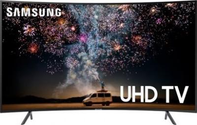 Samsung UN65RU7300