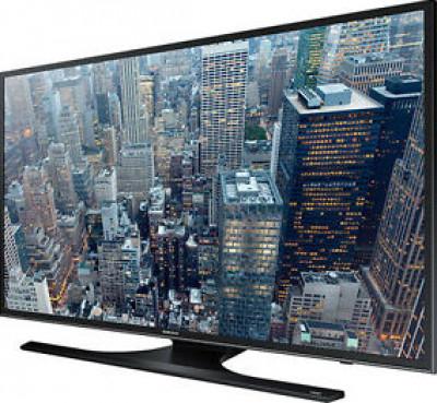 Samsung UN75JU6500