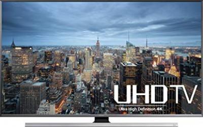 Samsung UN75JU7100