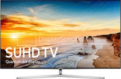 Samsung UN75KS900D