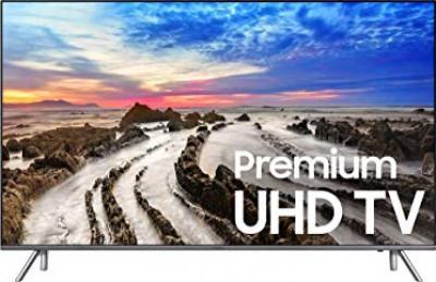 Samsung UN75MU8000