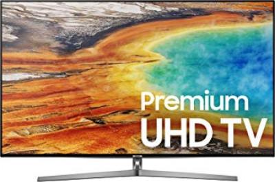Samsung UN75MU9000