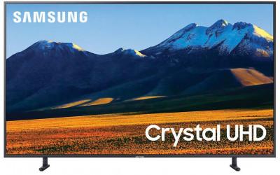 Samsung UN75RU9000