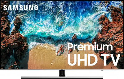 Samsung UN82NU8000