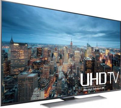 Samsung UN85JU7100