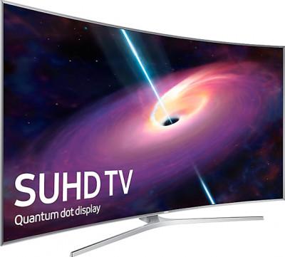 Samsung UN88JS9500
