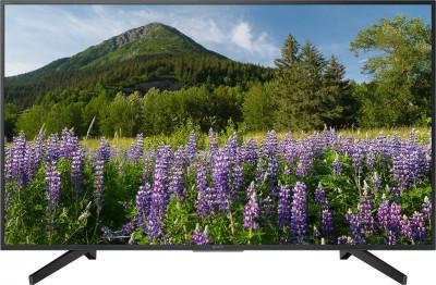 Sony KD-55XF7000
