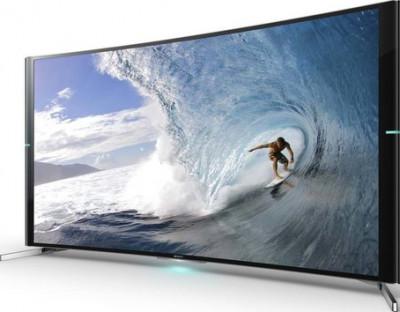 Sony KD-75S9005B