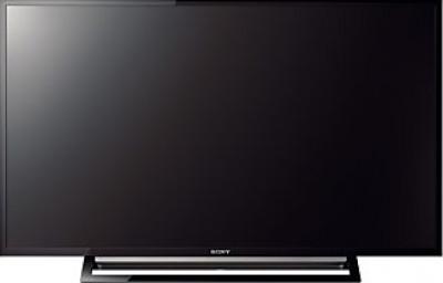Sony KDL-32R435B