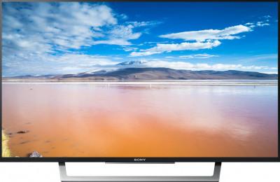 Sony KDL-32WD752