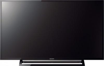 Sony KDL-40R485B