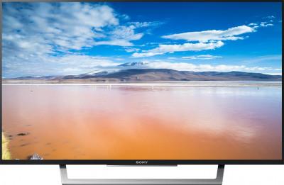Sony KDL-49WD756