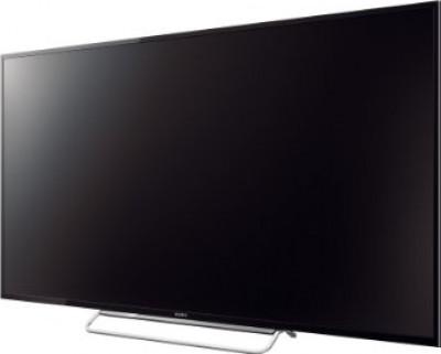 Sony KDL-60W630B/2
