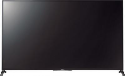 Sony KDL-60W855B