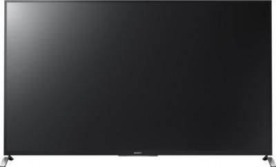 Sony KDL-65W950B