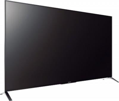 Sony XBR-49X850B