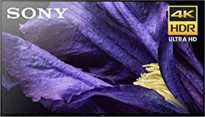 Sony XBR-65A9F