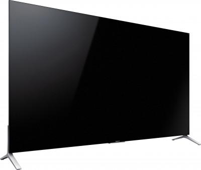 Sony XBR-75X910C
