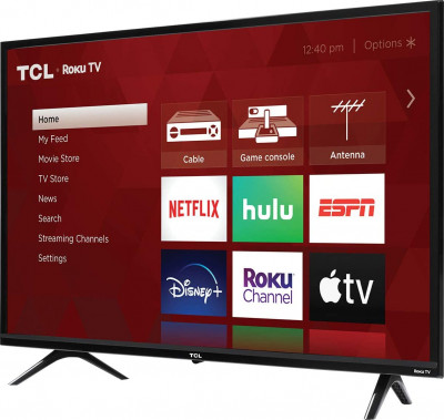 TCL 32S335