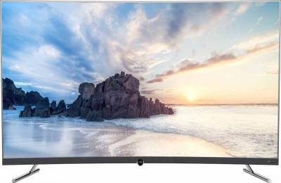 TCL 32S510