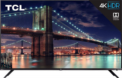 TCL 55R617