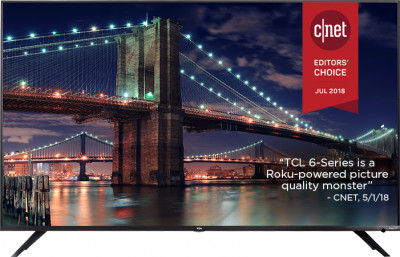 TCL 75R617