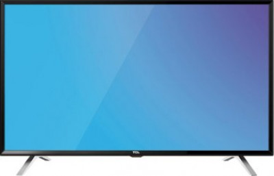 TCL F40S3803