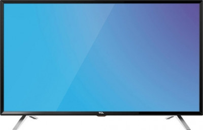 TCL F50S3803