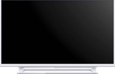 Toshiba 40L1534DG
