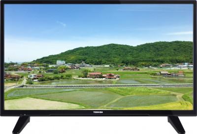 Toshiba 40L1653