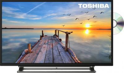 Toshiba 40S3653