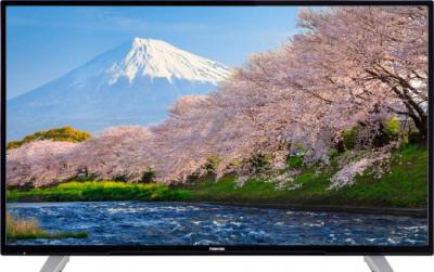 Toshiba 43L3753