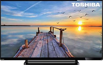 Toshiba 50L2556
