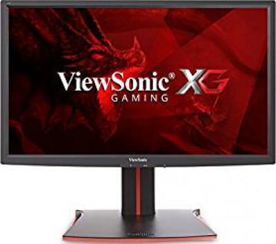 ViewSonic Elite XG2401